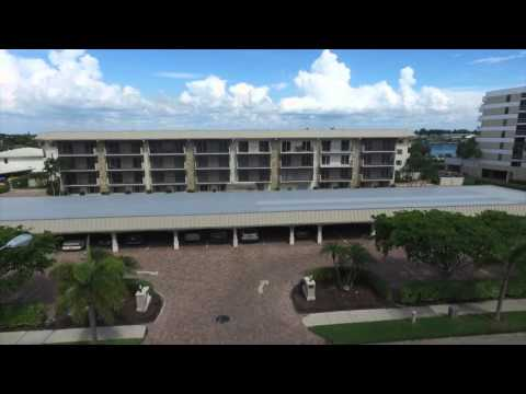 Coquina Club | Moorings | Naples, FL | Condos for Sale