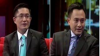 Video [FULL] Kisah Para Ilmuwan Hebat Indonesia Yang Berjaya di Luar Negeri @KickAndy 25 Juli 2015 MP3, 3GP, MP4, WEBM, AVI, FLV Oktober 2018