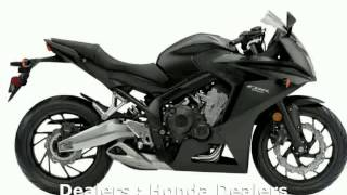 6. 2014 Honda Interceptor DLX -  Specs Transmission Details Info Features Top Speed Specification