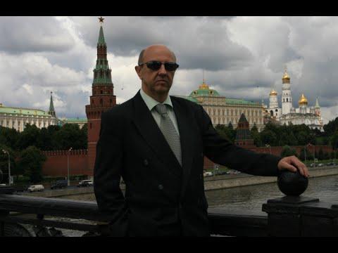 Андрей Фурсов - Тайная история капитализма