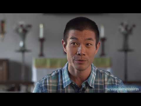 AFFIRM Films Presents:  Ye Win and Nelson Lee