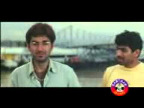 Video Odia movie priyatama part-5_uploaded by RaNjaN download in MP3, 3GP, MP4, WEBM, AVI, FLV January 2017