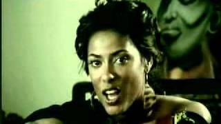 'Say How I Feel (Dwele & Slum Village Remix)' Official Video