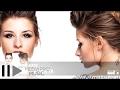 Spustit hudební videoklip Kate - Din vina ta