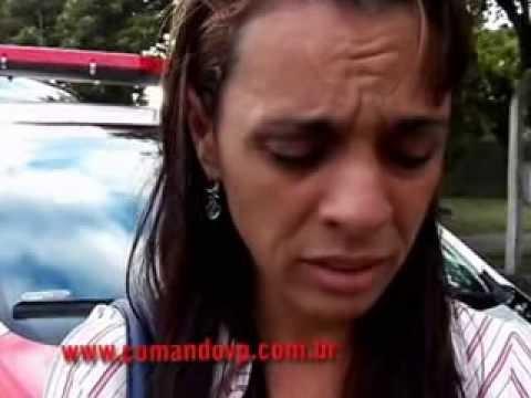 Mãe confessa  que estuprou a própria filha de 9 anos