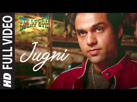 """Jugni"" Full Video   Oye Lucky Lucky Oye""   Abhay Deol   Des Raj Lakhani"