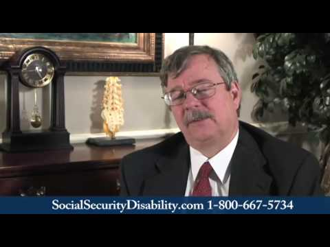 HI Disability Lawyer - Call 1-800-667-5734 or visit www.SocialSecurityDisability.com; its an easy way to have your supplemental security income claim reviewed by a social security ...