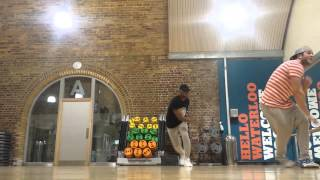 Little take from an afternoon dancing in London Waterloo with Diego Sechi and the SOS crew member Joelle D'Fontaine SHARE AND SUBSCRIBE TODAY!! Constant uplo...