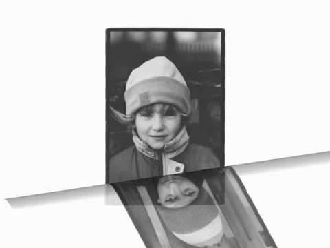 CHERNOBYL Ritratti dall'infanzia contaminata