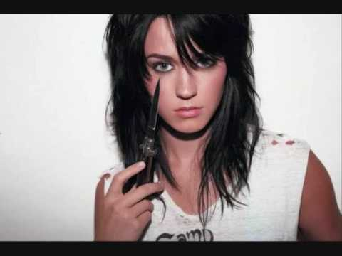 Katy Perry-Sexy-Hot & Cold-SonG-Lyrics