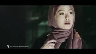 Projector Band ft. Sirnasin - Sudah Ku Tahu Live Accoustic