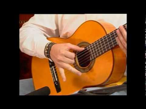Curso de guitarra para principiantes 2