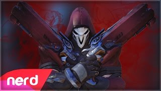 Nonton Overwatch Song | The Reaper | #Nerdout Film Subtitle Indonesia Streaming Movie Download