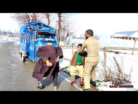 26 January | Kashmiri Funny Drama