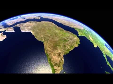 Video Formation of Himalayas HD download in MP3, 3GP, MP4, WEBM, AVI, FLV January 2017