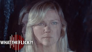 Nonton Woodshock   Official Movie Review Film Subtitle Indonesia Streaming Movie Download