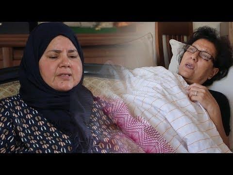 الإغتيالات السياسية: فجيعة مباركة تغذي هواجس النصراوي