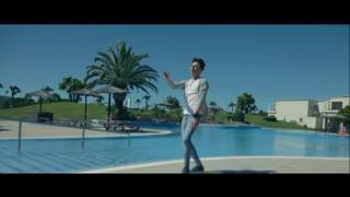 """No te pierdas el nuevo videoclip de José María Ruiz el 23 de Junio en su canal de Vevo, """"Si te vas"""".(C) 2016 Universal Music Spain S.L. / Peps MusicSuscríbete a su canal de Vevo:https://www.youtube.com/channel/UCnwB5TTZMJbO4UFMMiY6o1wSigue a José María:http://instagram.com/jmruizofficialhttps://twitter.com/jmruizofficialhttps://www.facebook.com/josemariaruizoficialSigue a tus artistas favoritos en:https://twitter.com/PepsRecordsEShttps://www.facebook.com/PepsRecordsOficialhttp://instagram.com/pepsrmusicgroup"""
