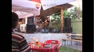 Video Live Ronov n. D. 21.5.2011