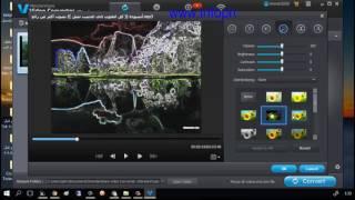 Video Converter Ultimate Version 10