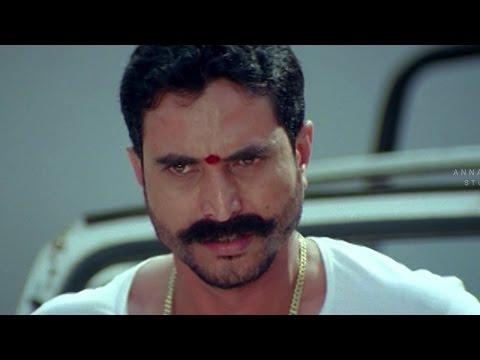 Video Kota and Satya Prakash Emotional Scene || Sitaramaraju Movie || Harikrihna,Nagarjuna download in MP3, 3GP, MP4, WEBM, AVI, FLV January 2017