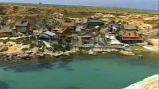 This was filmed over a number of Visits to Malta, I have tried to cover the whole islands, showing what there is to see in this really beautiful place. The people are ...