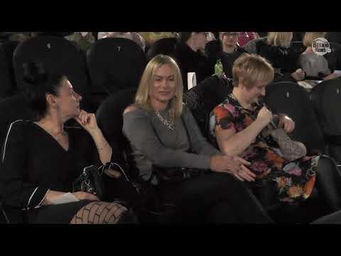 Kinoplex - Kino Kobiet Bielsko-Biała 6.2.2019