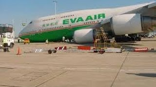 Video Plane landing fail and crash compilation 2015 MP3, 3GP, MP4, WEBM, AVI, FLV September 2019