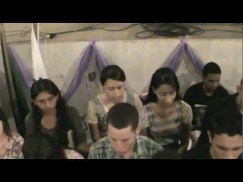 MOCIDADE DE CAJAZEIRAS, NO CONGRESSO EM NAZAREZINHO PB