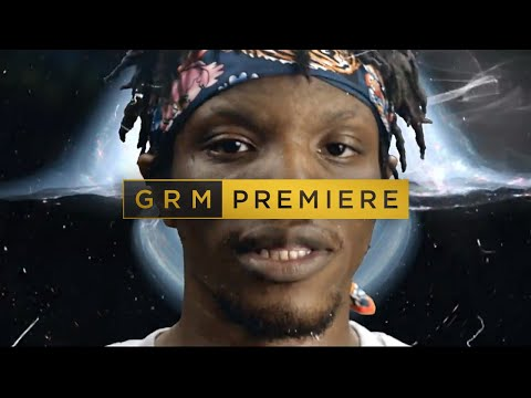 Youngs Teflon – Broken Dreams (YO! MTV Raps Original) | GRM Daily
