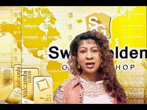 SWISSGOLDEN PRESENTATION 2017| WATCH BEFORE YOU JOIN