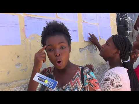TSS NEWS 1 Aout 2018 -superstarhaiti
