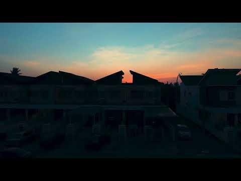 Eagle Eye Trailer