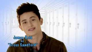 Nonton Diary Ng Panget  Cross Sandford  James Reid  Film Subtitle Indonesia Streaming Movie Download