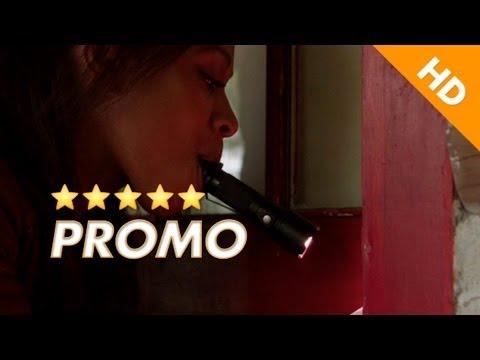 Sleepy Hollow 1x04 Promo 'The Lesser Key of Solomon' (HD)