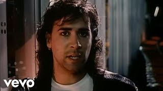 Philip Oakey&Giorgio Moroder - Together In Electric Dreams