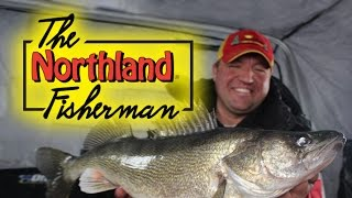"""""""The Northland Fisherman"""" Episode 13"""