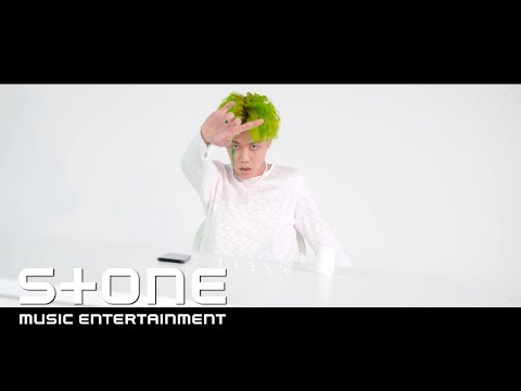 ZENE THE ZILLA - SAMSUNG MV