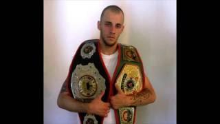 Video Troll Champion: The Charlie Zelenoff Story MP3, 3GP, MP4, WEBM, AVI, FLV Juni 2019