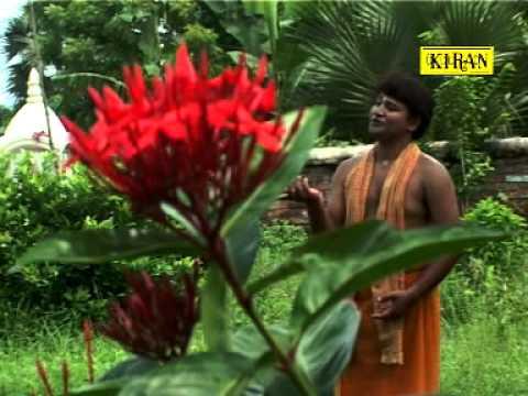 Bengali Devotional Songs   Hari Naam Satya   Hare Krishna Bhajans