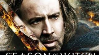 Watch Season of The Witch (2011) Online