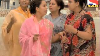 Baal Veer - Episode 209 - 14th July 2013
