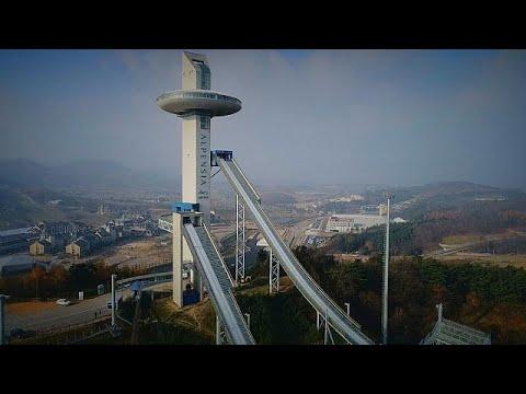Πιονγκτσάνγκ: Τι περιμένουμε από την πόλη που θα φιλοξενήσει τους Χειμερινούς… – sport