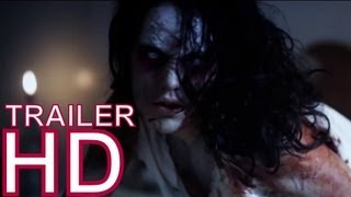 Nonton The Cloth Official Trailer  1 2013    Justin Price Movie Hd Film Subtitle Indonesia Streaming Movie Download