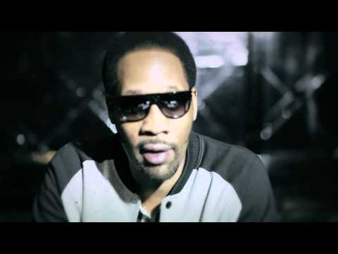Karmaloop TV: RZA x WeSC Chambers Headphones | Video