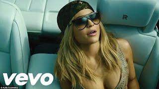 Video Kylie Jenner - 3 Strikes MP3, 3GP, MP4, WEBM, AVI, FLV Maret 2018