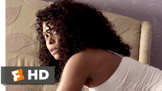 No Good Deed  2014    Put Her Down Scene  5 10    Movieclips