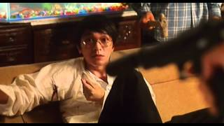 Bịp Vương 2000 (TheTrickyMaster) - Phim hài Châu Tinh Trì