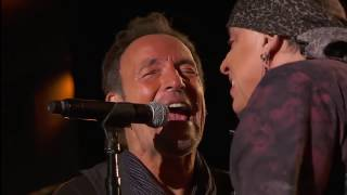 Nonton Bruce Springsteen   Glory Days  Legendado Pt  Br  Live Hd Film Subtitle Indonesia Streaming Movie Download