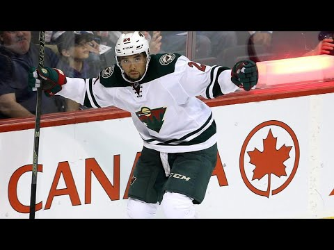 Video: Fox: Maple Leafs should be targeting Dumba
